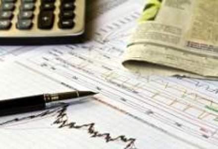 Bursa s-a prabusit cu 7,4%. Se tranzactioneaza mai mult cu inima, nu cu capul