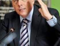 Borbely: O noua criza ne-ar...