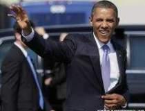 Obama: Problemele economice...