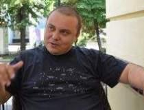 Catalin Tenita, ZeList:...