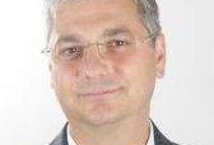 Astra Asigurari: Afaceri in scadere in S1. Profit de 6 ori mai mare