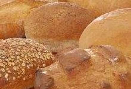 Ce amenzi risca producatorii si comerciantii care nu respecta gramajele la paine