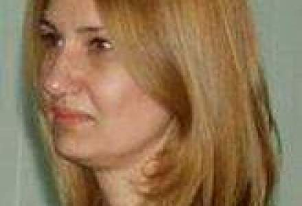 Moraru, Perla Covasnei: Criza va mai dura cel putin 3 ani