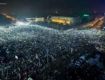Romania a invatat cea mai...