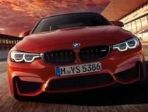 Parteneriat BMW-McLaren...