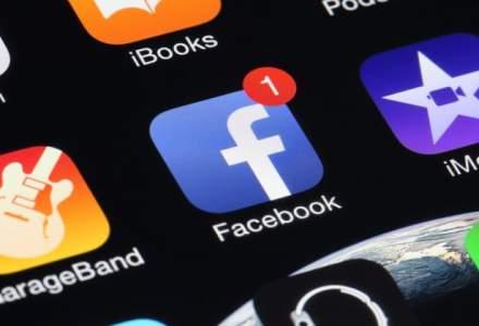 "Cum devii ""inactiv"" pe Messenger, sa nu stie prietenii ca esti online"