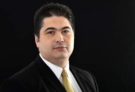 Calin Galaseanu este noul presedinte al Local American Working Group