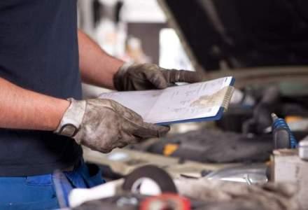 Recall: Dacia si Renault aduc in service peste 1.600 de masini. Probleme cu franele si airbag-urile