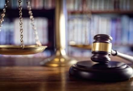 Ministerul Justitiei renunta la proiectul de lege pentru modificarea codurilor penale trimis la CSM pentru avizare