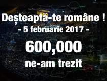 Manifest pentru noua Romanie....
