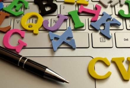 Zece detalii care nu trebuie sa apara in CV-ul tau, daca iti doresti jobul cu adevarat