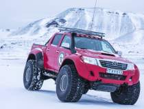 Nokian Tyres lanseaza o...