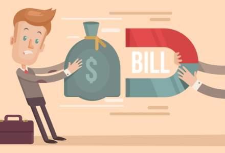 Comisioanele pentru plati prin Internet Banking si la ghiseul bancii: ce costuri pot sa apara la un transfer interbancar