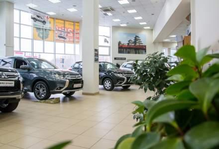 Tendinte despre viitorul industriei auto: provocarile pentru dealeri cresc