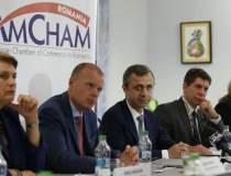 AmCham: Guvernul trebuie sa...