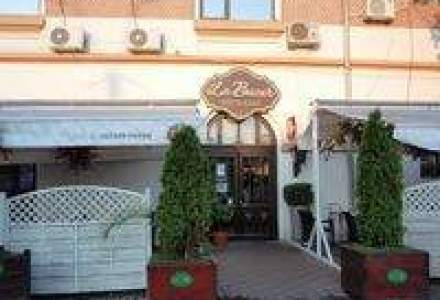 Un restaurant pe saptamana: Inca unul de cartier destul de bun!