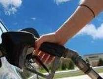 Pretul petrolului este in...
