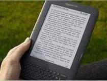 Utilizatorii Kindle pot citi...