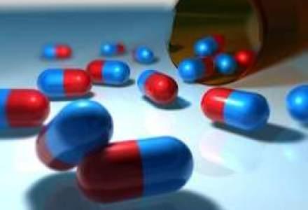 Ce profituri ar putea sa inregistreze companiile farmaceutice in primul semestru