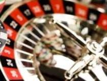 Operatorii de jocuri de noroc...