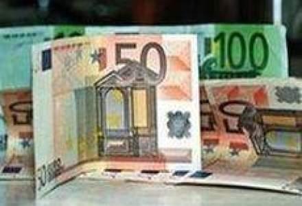 Societe Generale neaga speculatiile privind stabilitatea financiara a bancii