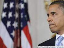 Obama a discutat cu Ben...