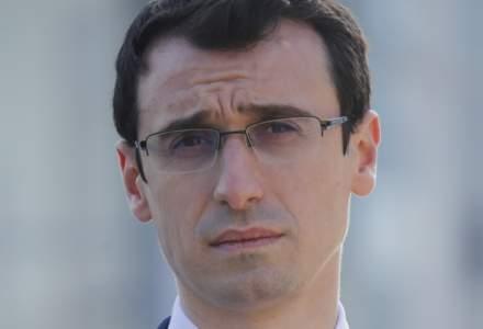 Comertul electronic este in vizorul Comisiei Europene. La ce sa ne asteptam in Romania?