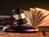 Verdictul CCR in legatura cu...