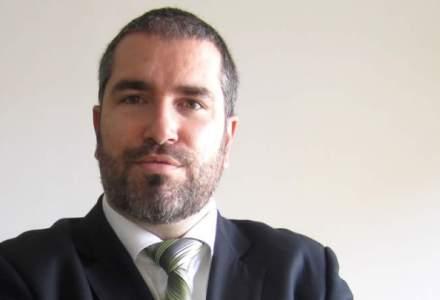 Fernando Munoz, despre SEO, mobile si...iubire