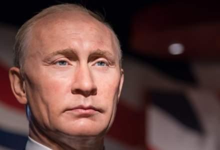 """Rusia catalogheaza Romania drept o """"amenintare clara"""" si un avanpost al NATO"""