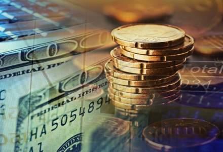 ASF a aprobat majorarea capitalului social al Euroins cu 100 milioane lei