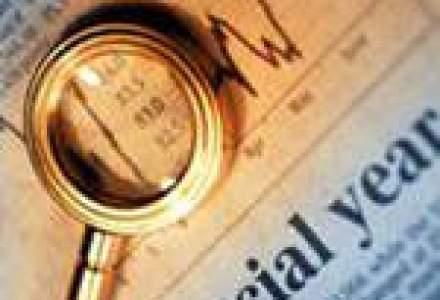 Noua Criza: Cum au incercat bancile centrale sa faca ordine