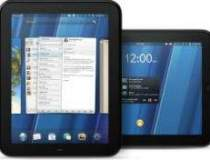 HP reduce pretul TouchPad -...
