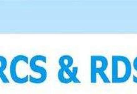 RCS&RDS a ajuns la aproape 250.000 de clienti de internet fix in Ungaria