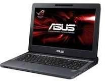 ASUS G53s - Performanta...