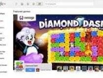 Google+ lanseaza sectiune de...