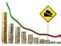 Bursa a mai batut un record:...