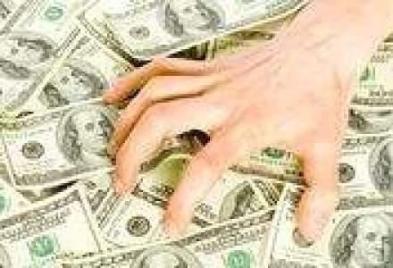 Piata bogatilor - Oamenii cu de 3 ori mai multi bani decat datoria SUA