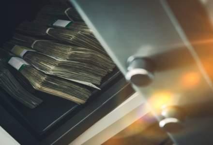 Guvernul ar putea plati cu o luna mai devreme cea de-a doua transa, de 50 milioane euro, a imprumutului catre R. Moldova