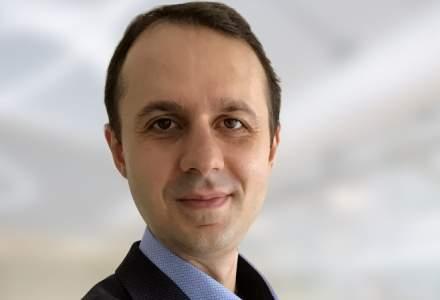 Cum se vede Romania de peste granite: Interviu cu romanul implicat in operatiunile IT ale mai multor giganti mondiali