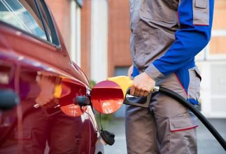 4 din 5 clienti se declara nemultumiti de angajatii din benzinarii