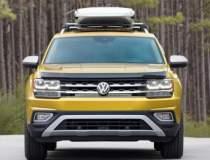 VW lanseaza la Chicago editia...