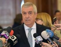 Procesul lui Calin Popescu...