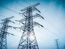 Profitul net al Electrica a...