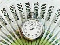 Frauda in Grecia:...