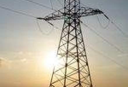 E.ON ar putea vinde reteaua de transport al gazelor naturale