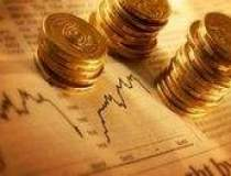 Investitori de la BVB au...