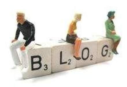 Revista blogurilor de business: Bilantul vedetei Boc la Beijing - cel mult o rata pechineza cu mandarine