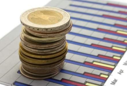 Comisia Europeana: Economiile tuturor statelor membre ale UE vor creste in 2016, 2017 si 2018