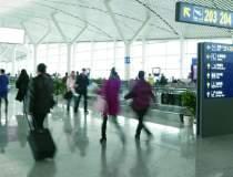 Aeroportul Hamburg se...